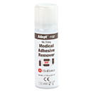 Hollister 7737 Adapt Medical Adhesive Remover Spray